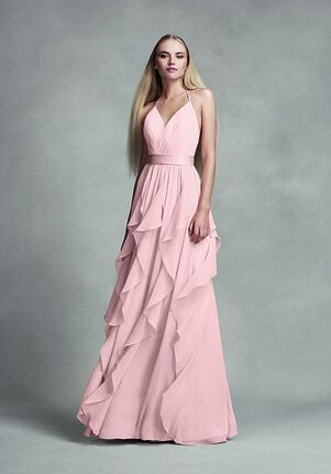 93c7591144de Vera Wang Bridesmaids Dresses - Dress Foto and Picture