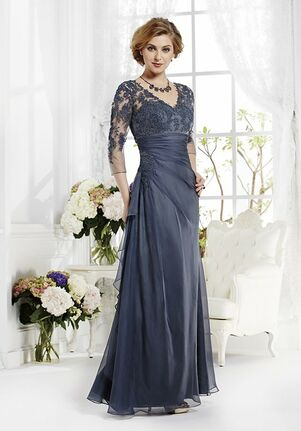 84c47be237c Jade Mother Of The Bride Dresses
