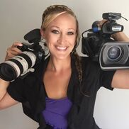 Southington, CT Videographer | Alyson Films, LLC