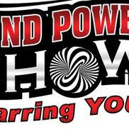 Tampa, FL Comedy Hypnotist | Mind Power Show Starring You!