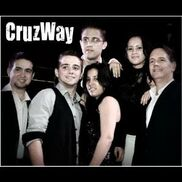 Little Rock, AR World Music Band | CruzWay