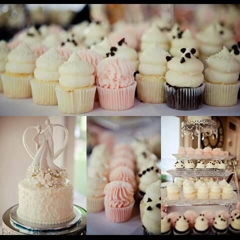 Gluten Free Wedding Cakes Madison Wi