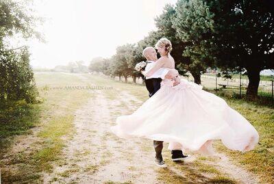 The Wedding Planner Omaha
