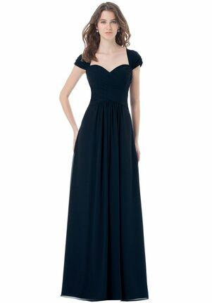 Bill Levkoff 496 Sweetheart Bridesmaid Dress