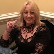 Woburn, MA Psychic | Annette Alford, Intuitive Psychic, Tarot Reader