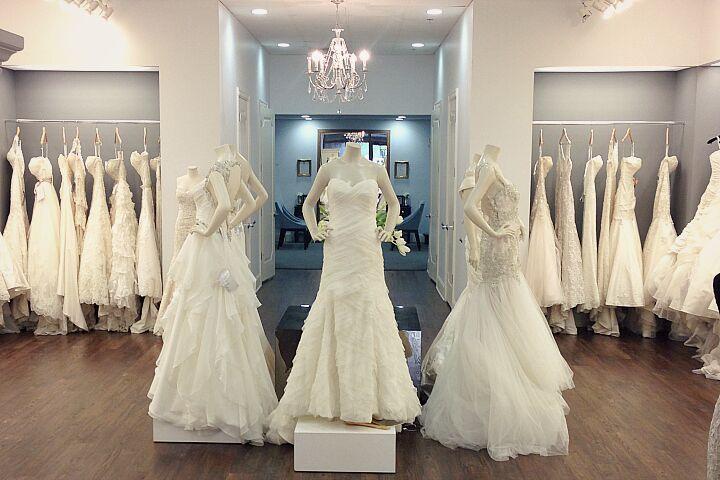 mari e bridal scottsdale az