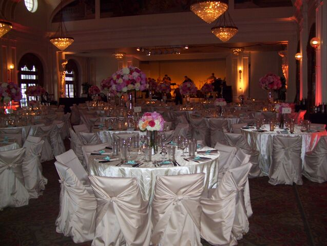 eventfulls wedding event planning houston tx