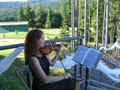 Seattle String Sound