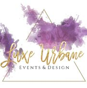 Las Vegas, NV Wedding Planner | Luxe Urbane Events & Design