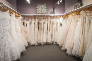 Raffine Bridal