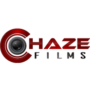 Boston, MA Videographer | ChazeFilms