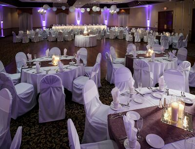 Davians Catering & Events