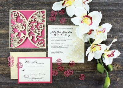 KatBlu Art & Invitation Design Studio