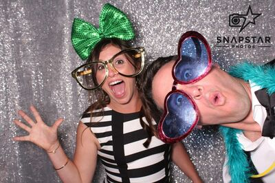 Photo Booth Rentals in Lafayette, LA - The Knot