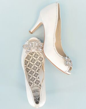 Hey Lady Shoes Twinkletoes Shoe