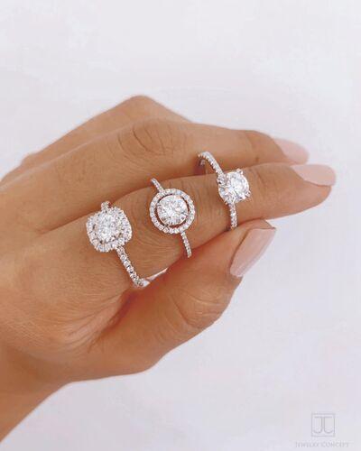 Jewelry Concept LLC