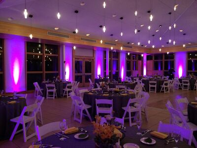 DJs for You  5 STAR Weddings since 1999  Naperville, IL