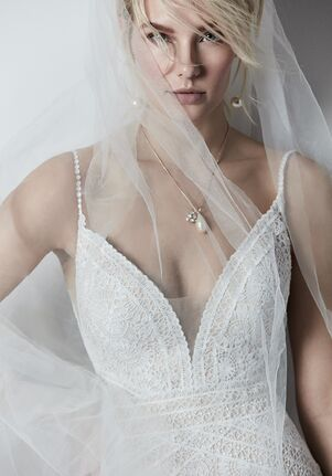 Sottero and Midgley FIELDING Wedding Dress