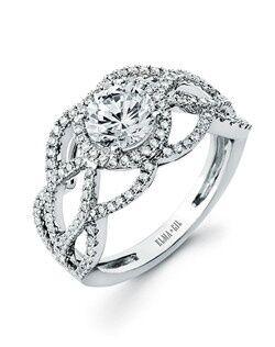 Linwood Custom Jewelers