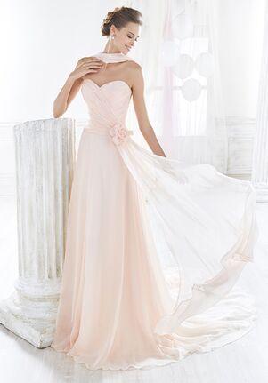 fb5db48beaf Sweetheart Wedding Dresses