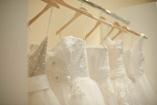 Musette Bridal Boutique