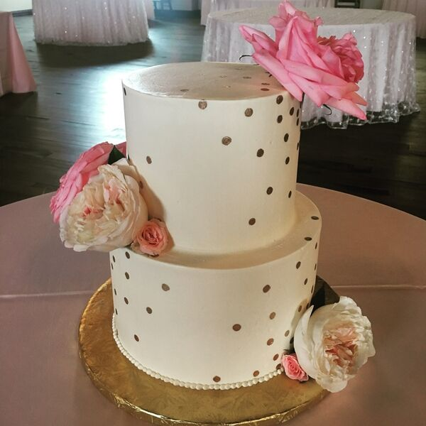 Wedding Cake Bakeries in St Louis MO The Knot