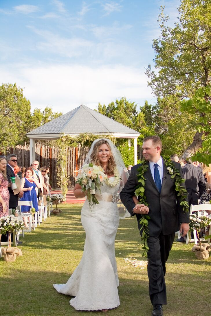 Austin Texas Barn Wedding Venue Vista West Ranch