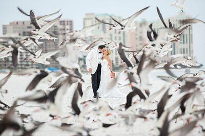 Maria Angela Photography