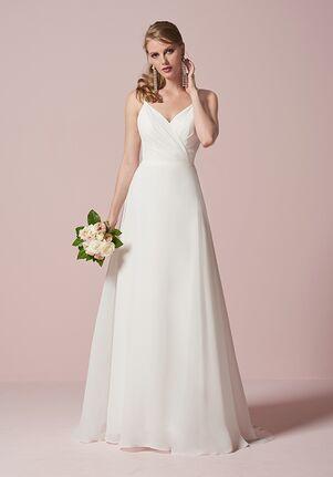 Christina Wu Destination 22959 A-Line Wedding Dress