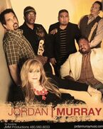 Phoenix, AZ Christian Rock Band | Jordan/Murray Band