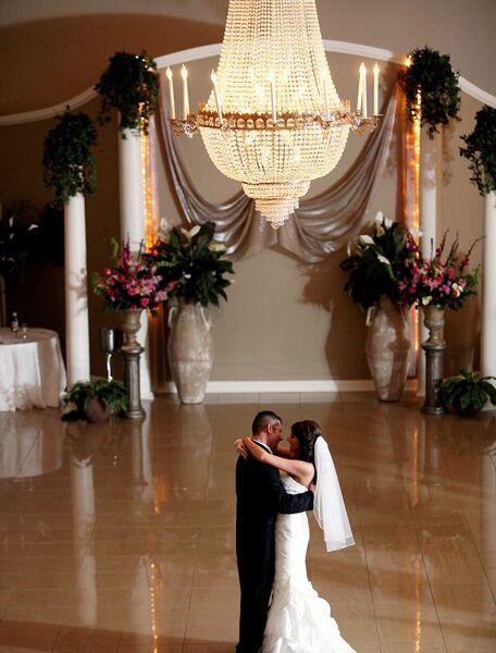 Stage 1 Weddings Receptions Reception Venues Baton Rouge La