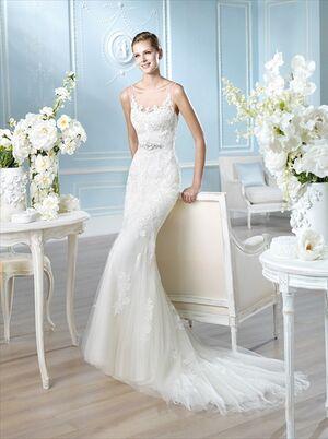 Bridal Salons In Royal Oak Mi The Knot