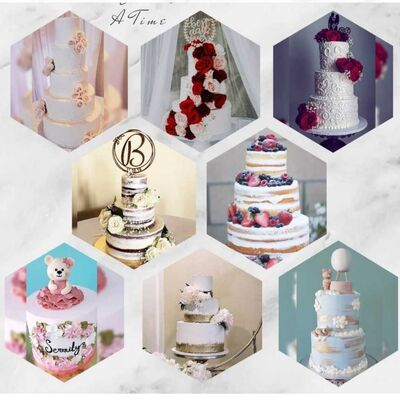Lauren's Celebration Creations