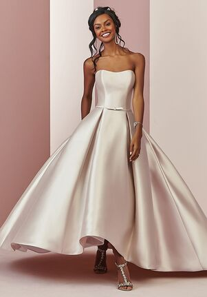 Rebecca Ingram ERICA Ball Gown Wedding Dress