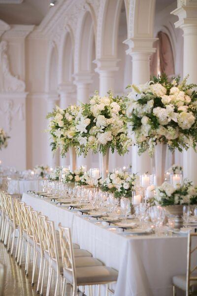 Forevermore Weddings LLC