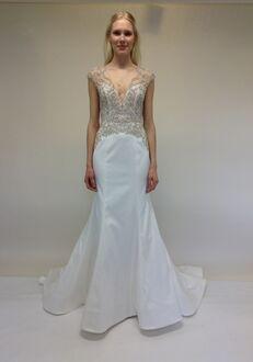 Rivini by Rita Vinieris Gladys Mermaid Wedding Dress