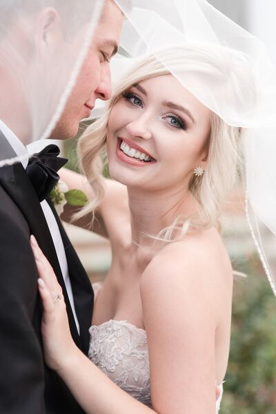 Karin Nicole Photography