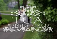 Minneapolis, MN Videographer | TCA WEDDING CINEMA