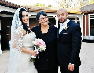 Endless Love Ceremonies