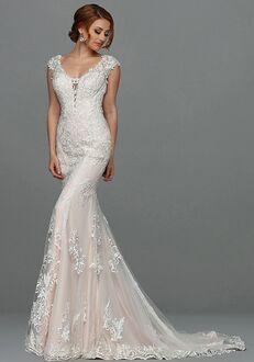 Avery Austin Faith Wedding Dress
