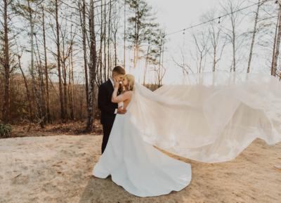 Prom USA Bridal & Formal Wear Boutique
