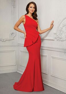 MGNY 72407 Mother Of The Bride Dress