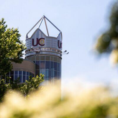 University of Charleston-UC Catering