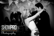 New York City, NY Photographer | Showpro Photography