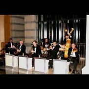 Minneapolis, MN Jazz Band | Live Music - Mark Yannie