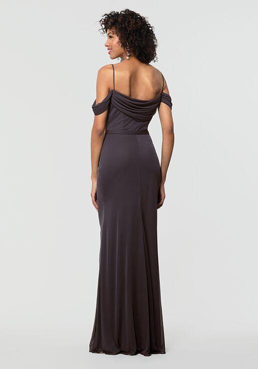 Kleinfeld Bridesmaid KL-200156 Sweetheart Bridesmaid Dress