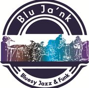 Storrs, CT Blues Band | Blu Ja'nk Band