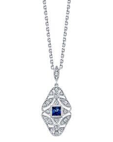 MARS Fine Jewelry MARS Jewelry 27301 Necklace Wedding Necklace photo