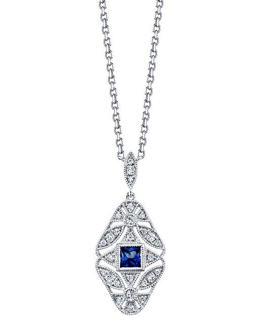 MARS Fine Jewelry MARS Jewelry 27301 Necklace Wedding Necklaces photo