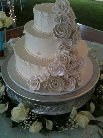 wedding cake bakeries in racine wi o amp h bakery racine wi 21854